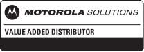 Selecsys is a value added distributor for Motorola